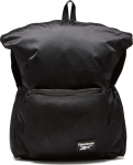 W TECH STYLE BACKPACK