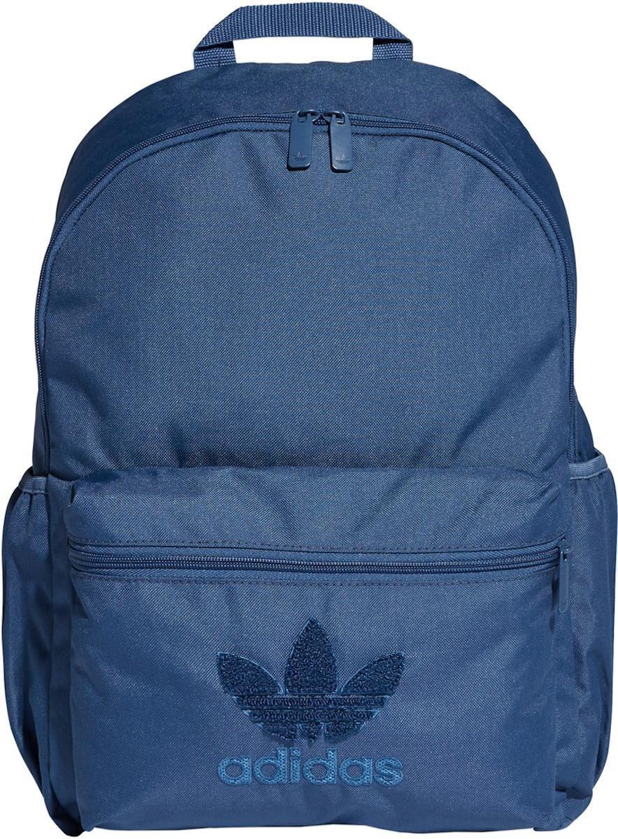 Молодежный рюкзак Adidas Forest, цена 1100 руб, купить в Брянске ... | 1199x884