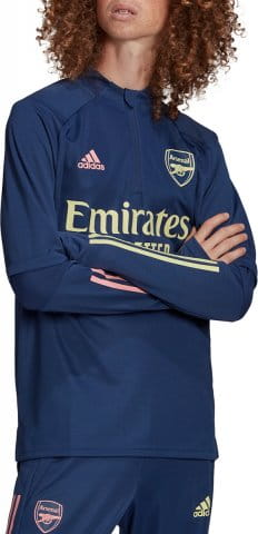 ARSENAL FC TRAINING TOP