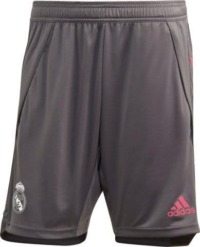 REAL MADRID Training Shorts 2020/21