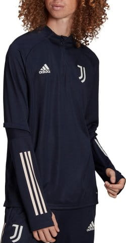 JUVE TRAINING TOP 2020/21