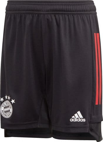 FC BAYERN TRAINING SHORT Y 2020/21