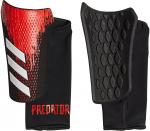 adidas PRED SG COM Védők