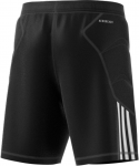 Dětské brankářské šortky adidas Tierro13