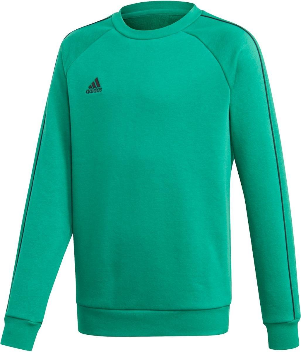 Decisión Con rapidez Atlas  Sweatshirt adidas CORE18 SW TOP Y - Top4Running.com