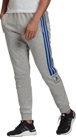 3S Tape Pants