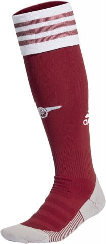 Arsenal FC Home Sock 2020/21