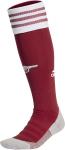 Arsenal FC Home Sock 2020/21