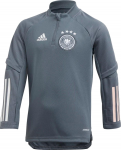 DFB TRAINING TOP YOUTH
