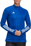 CONDIVO20 TRAINING TOP W