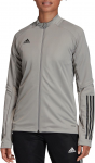 CONDIVO20 TRAINING JACKET W