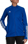 CONDIVO20 TRAINING JACKET WOMEN