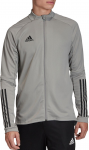 CONDIVO20 TRAINING JACKET