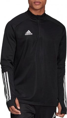 CONDIVO20 TRAINING TOP