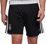 GERMANY HOME SHORT 2020/21