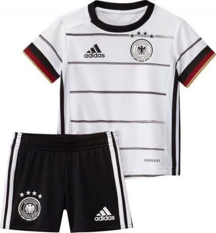 GERMANY HOME BABYKIT 2020/21