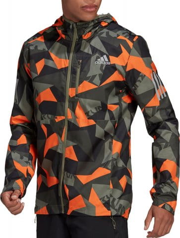 adidas own the run jkt camo 300852 ft1454 480