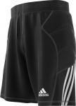 adidas Tierro Goalkeeper Shorts Rövidnadrág