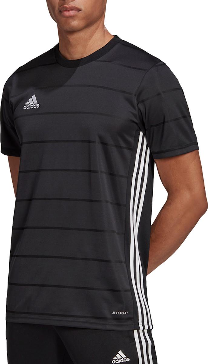 adidas Campeon 21 JSY T-Shirt Hombre