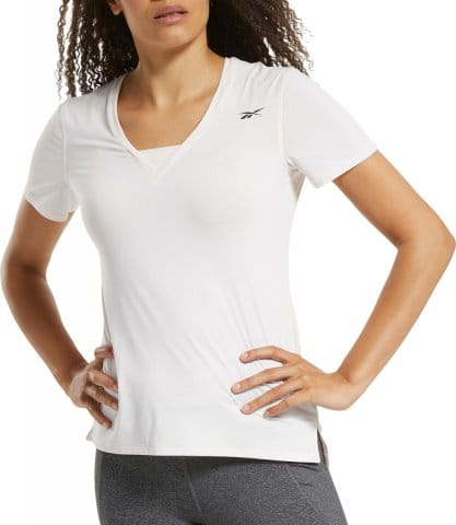 ACTIVCHILL ATHLETIC SS TEE W