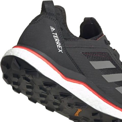Trail shoes adidas TERREX AGRAVIC FLOW GTX - Top4Running.com