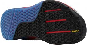 Zapatillas de fitness Reebok REEBOK NANO 9