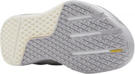 Pantofi fitness Reebok REEBOK NANO 9