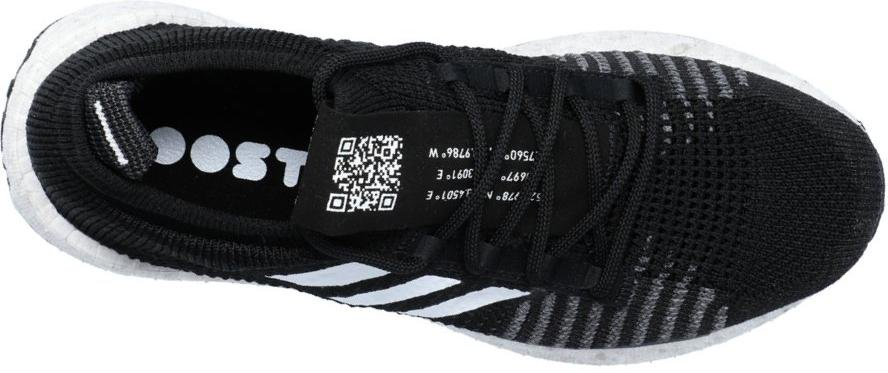 Laufschuhe adidas PulseBOOST HD M Top4Fitness.at