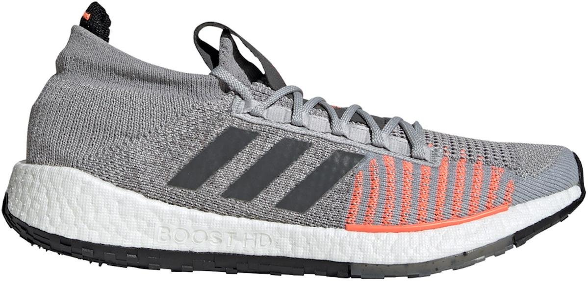 Running shoes adidas PULSEBOOST HD M