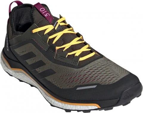 Tomar un baño tema Mucama  Trail shoes adidas TERREX AGRAVIC FLOW - Top4Running.com