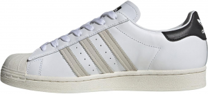 Incaltaminte adidas SUPERSTAR