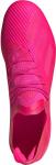 Pánské kopačky adidas X 19.1 FG