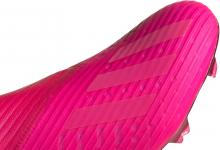 Pánské kopačky adidas X19+ FG