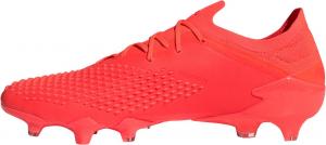 Fotbalové kopačky adidas Predator Mutator 20.1 L FG
