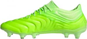 Pánské kopačky adidas Copa 20.1 FG