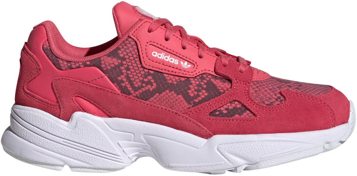 chaussures adidas falcon w