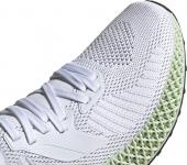 Běžecké boty adidas Alphaedge 4D Reflective