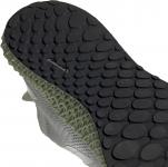 adidas alphaedge 4D Futócipő