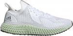 Běžecké boty adidas alphaedge 4D