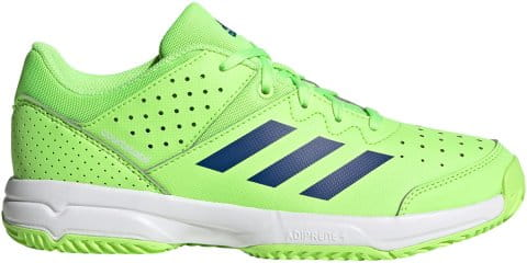 adidas court stabil jr 294245 fv5642 480