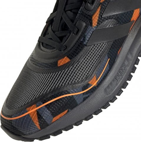 Orden alfabetico Celsius hazlo plano  Running shoes adidas SUPERNOVA C.RDY M - Top4Running.com