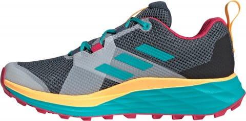 Trail shoes adidas TERREX TWO GTX W