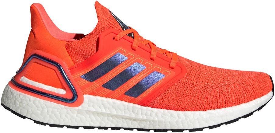 scarpe adidas ultraboost 20