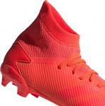 Kopačky adidas Predator 20.3 FG