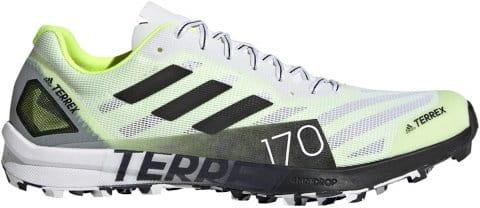 Dámské trailové boty adidas Terrex Speed Pro