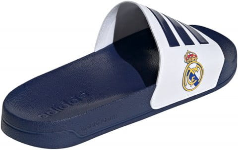 Capilares Misión Pareja  Chanclas adidas ADILETTE SHOWER REAL - Top4Football.es