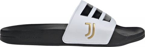 ADILETTE SHOWER Juventus
