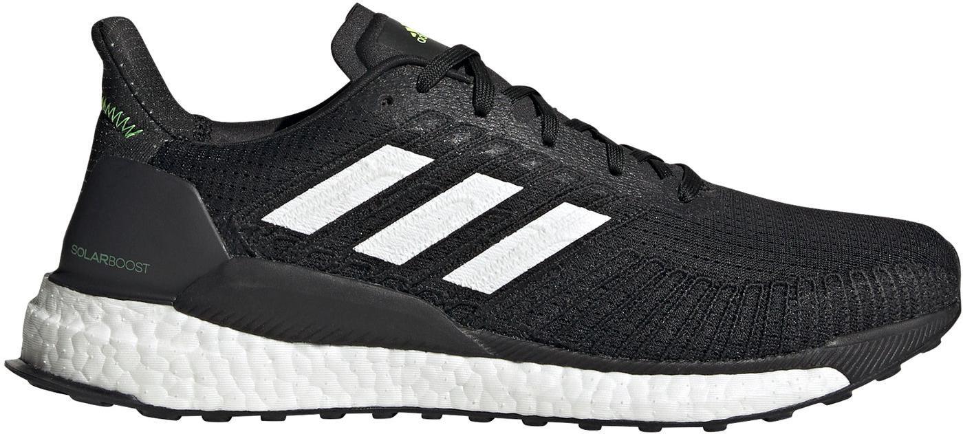 Gobernar Baño otoño  Running shoes adidas SOLAR BOOST 19 M - Top4Football.com