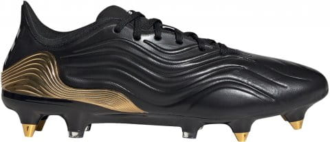 Pánské kopačky adidas Copa Sense.1 SG