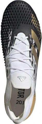Chaussure Predator 20.3 Turf Blanc adidas adidas France